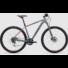 """Kép 2/2 - Cube Aim Race Férfi Mountain bike 27,5"""" 2017"""