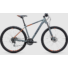 "Kép 2/2 - Cube Aim Race Férfi Mountain bike 29"" 2017"