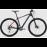 """Kép 1/2 - Cube Aim SL Férfi Mountain bike 27,5"""" 2017"""