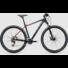 "Kép 1/2 - Cube Attention SL Férfi Mountain bike 29"" 2017"