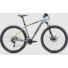 "Kép 2/2 - Cube Attention SL Férfi Mountain bike 29"" 2017"