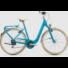 Kép 1/2 - Cube Elly Ride Női Városi kerékpár 2017