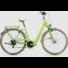 Kép 2/2 - Cube Elly Ride Női Városi kerékpár 2017