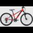 """Kép 3/4 - Cube Kid 240 24"""" kerékpár 2017"""