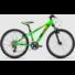 """Kép 4/4 - Cube Kid 240 24"""" kerékpár 2017"""