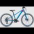 """Kép 1/2 - Cube Kid 240 Disc 24"""" kerékpár 2017"""