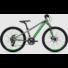 """Kép 2/2 - Cube Kid 240 Disc 24"""" kerékpár 2017"""