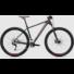 "Kép 1/2 - Cube LTD Pro Férfi Mountain bike 27,5"" 2017"