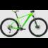 "Kép 2/2 - Cube LTD Pro Férfi Mountain bike 27,5"" 2017"