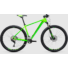 "Kép 2/2 - Cube LTD Pro Férfi Mountain bike 29"" 2017"