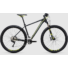 "Kép 1/2 - Cube LTD Race Férfi Mountain bike 27,5"" 2017"