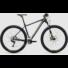 "Kép 1/2 - Cube LTD Race Férfi Mountain bike 27,5"" 2017"