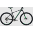 "Kép 1/2 - Cube LTD SL Férfi Mountain bike 29"" 2017"