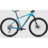 "Kép 2/2 - Cube LTD SL Férfi Mountain bike 29"" 2017"