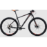 "Kép 1/2 - Cube Reaction GTC Férfi Mountain bike 29"" 2017"