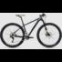 """Kép 1/2 - Cube Reaction GTC SL Férfi Mountain bike 27,5"""" 2017"""