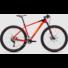 """Kép 2/2 - Cube Reaction GTC SL Férfi Mountain bike 27,5"""" 2017"""