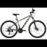 "Kép 1/2 - Mali Aspis férfi mountain bike 27,5"" 2019"