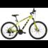 """Kép 2/2 - Mali Aspis női mountain bike 29"""" 2019"""