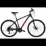 Kép 1/2 - Mali Boa férfi mountain bike 29