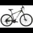 Kép 2/2 - Mali Boa férfi mountain bike 29